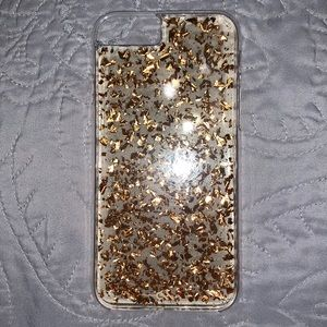 Case Mate Rose Gold iPhone 6 7 Or 8